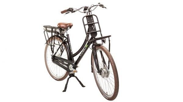 De_fietskamer